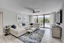 Laminate Flooring Boca Raton Zip Code 33431 Condos For Sale All Listings