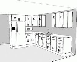 Free Online Kitchen Cabinet Design Tool Kitchen Echanting Of Kitchen Cabinet Layout Design Ideas Create