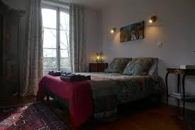 chambre dans un arbre chambre du bel arbre manoir de chaussoy