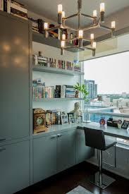 279 best interior design images on pinterest live office spaces