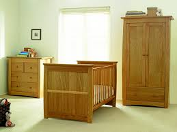 Pine Nursery Furniture Sets Nursery Furniture Collections Uk Interior Design Styles