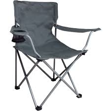 Backpack With Chair Attached Ozark Trail Folding Chair Walmart Com