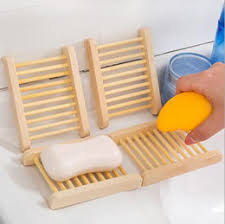 Kitchen Soap Sponge Holder Suppliers Best Kitchen Soap Sponge - Kitchen sink sponge holder