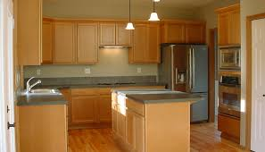 crown molding ideas for kitchen cabinets exitallergy com