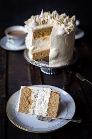 best 25 meringue cake ideas on pinterest pavlova pavlova cake