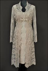 women u0027s lace mother of the bride dresses with long lace