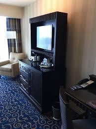 Two Bedroom Suites Anaheim Disneyland Hotel 2 Bedroom Suite Resort Hotels Suite Bedroom