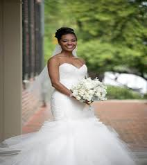 expensive african american wedding dresses c49 about cheap wedding