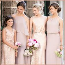 bridesmaid dresses near me junior bridesmaid dresses dress me pretty