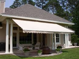 Costco Awnings Retractable Manual Retractable Awnings Costco Antifasiszta Zen Home Tips U0026 Ideas