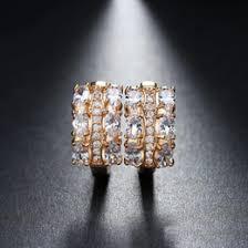 nickel free earrings australia nickel free chandelier earrings australia new featured nickel