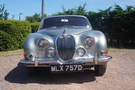 jaguar s type 1966 sold 9858 south western vehicle auctions ltd