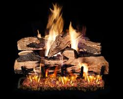 propane gas log fireplace gen4congress com