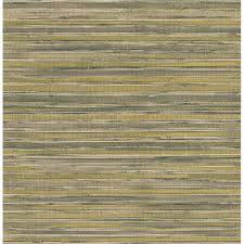 wallpaper pattern matching straight book name northwoods lodge