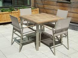 Modern Bistro Chairs Furniture 20 Alluring Bistro Set Collection Design Sipfon Home Deco