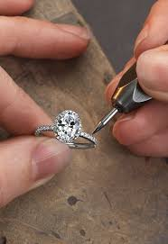 build your own wedding ring wedding rings ring designs in gold for build your own