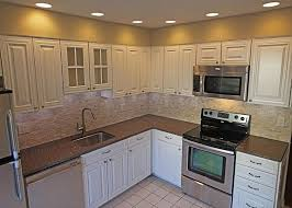 Unfinished Discount Kitchen Cabinets Kitchen Unfinished Cabinets Online Inside 25 Best Ideas About On
