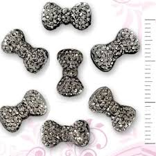 bow tie nail art choice image nail art designs