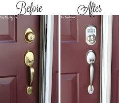 design house locks reviews glamorous best 25 keyless entry ideas on pinterest locks in front