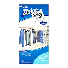 Delaware can sound travel through a vacuum images Ziploc space bag 2 pack vacuum seal hanging bag bed bath beyond