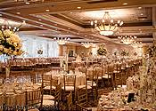 wedding halls in chicago inexpensive wedding venues in chicago suburbs