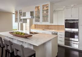 chicago kitchen design refind interiors by jill weinberg chicago interior designers