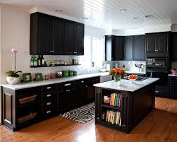 Best Paint Color For Kitchen With Dark Cabinets by Home Design Website Home Decoration And Designing 2017