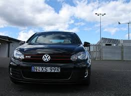 100 2010 volkswagen golf owners manual 2010 volkswagen golf
