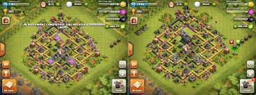 Cheats For Home Design App Gems by Get Free Download Tools Generation Hack Clash Of Clans Xmod