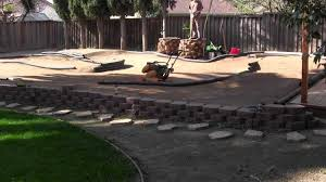 Backyard Rc Track Ideas Backyard Rc Track B4 2 Practice New Layout