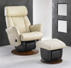 21 best recliners images on pinterest recliners rockers and gliders