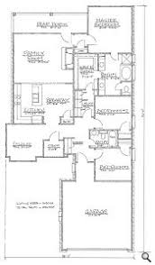 kabel house plans zero lot house plans