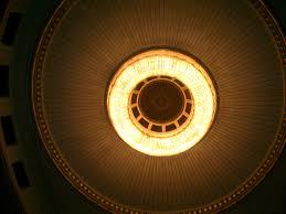 Lights Inside House Opera House Light