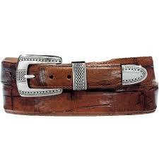 brighton men u0027s belts accessories