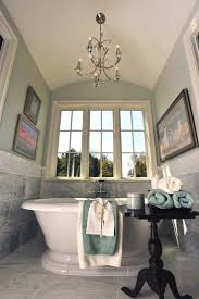 southern living bathroom ideas 52 best southern living images on southern living