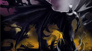 batman long halloween background batman high resolution wallpapers group 81