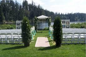 Wedding Venues Tacoma Wa Lake Wilderness Lodge Wedding Venues Pinterest Wedding