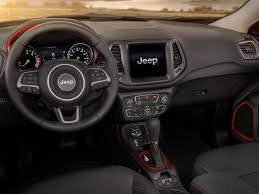 jeep grand cherokee laredo interior 2017 2017 jeep compass dealer serving syracuse romano chrysler jeep