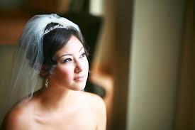 makeup artist portfolios crevado create a free online makeup artist portfolio website