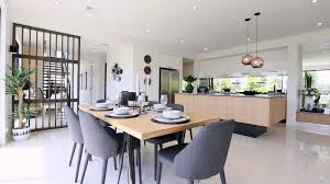 metro 31 wantirna south metricon homes youtube