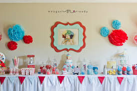 1st birthday party themes party inspiration my top 5 unisex party themes