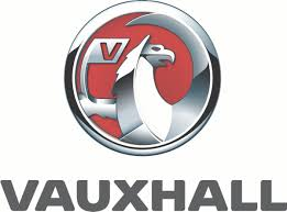 european car logos vauxhall discounts for basc members ishoot