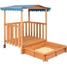 sandboxes u0026 water tables walmart com