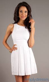 all white graduation dresses white graduation dresses dresses