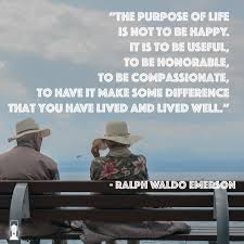 emerson quote kindness ralph waldo emerson u2013 project doing good