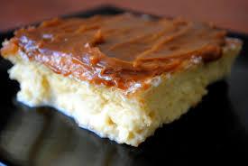 spork or foon cakes
