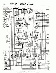 chevelle wiring diagram with template pictures 69 diagrams wenkm com