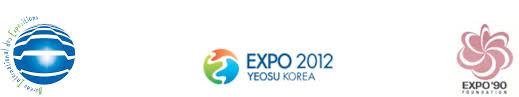 bureau international des expositions bie cosmos prize expo 2012 yeosu for the living and coast