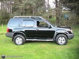 2004 nissan xterra lifted 2000 nissan xterra vin 5n1ed28yxyc525508 autodetective com
