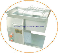 meat cutting table tops tabletop meat cutter